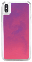 Load image into Gallery viewer, Liquid Gradient Quicksand Case - Phoneaholix