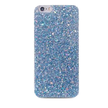 Load image into Gallery viewer, Bling Glitter Sequin Case - Phoneaholix