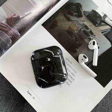 Load image into Gallery viewer, Marble Airpod Case - Phoneaholix