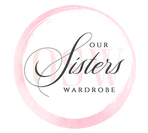 Our Sisters Wardrobe - Womens Clothing Boutique