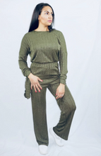 Load image into Gallery viewer, Womens Fashion - Zara 2-Piece Tracksuit