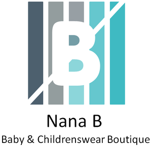 Nana B Baby & Childrenswear Boutique