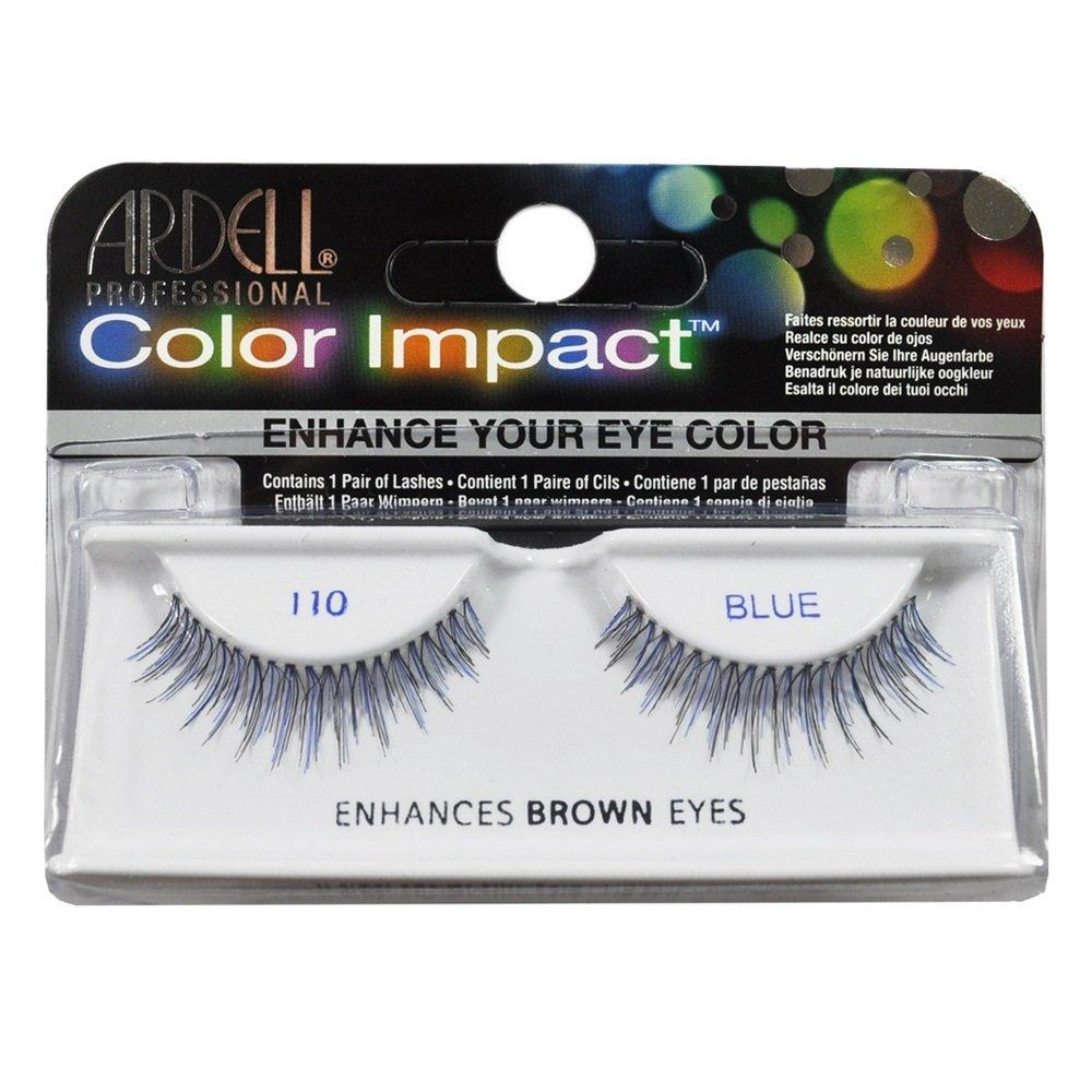 Ardell Lash Extension-Natural 110 Blue