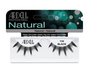 Ardell Lash Extension-Natural 134 Black