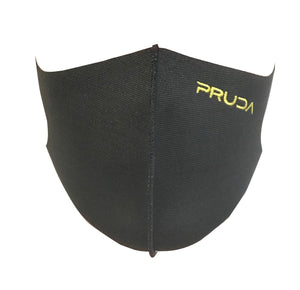 Pruda Copper Infused  Reusable Lightweight Face Cover Mask