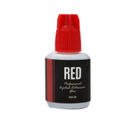 Load image into Gallery viewer, Suni Lash Professional Eyelash Extension Glue 10ml-RED