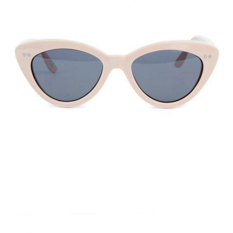 Vans Women's Spanish Villa Sunglasses