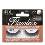 Ardell Lash Extension-Flawless 804