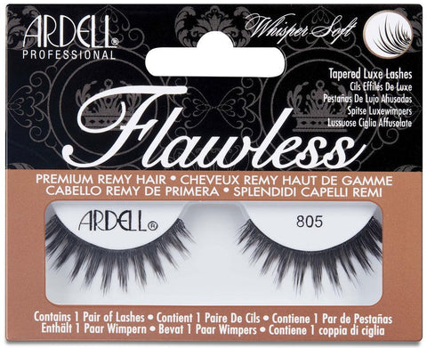 Ardell Lash Extension-Flawless 805
