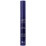 Load image into Gallery viewer, BL Lashes MD Advanced - Eyelash Growth Factor With Special Lash Tonic Medi Formula 5.6ml