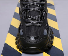 Sneakers Runners 115