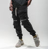 Pantalon jogger Zipper