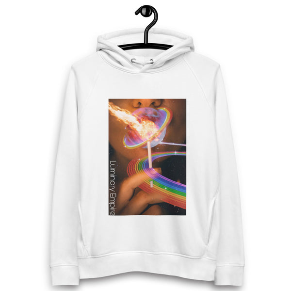 🔥 🍭 Pull-over Hoodie
