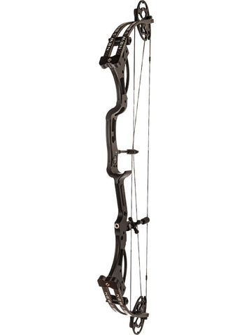Cyborg 2 Compound Bow