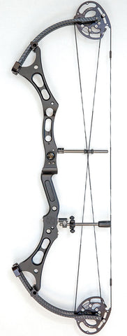 ETX35 Compound Bow