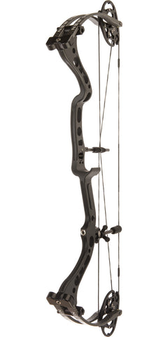 Tyrant Compound Bow