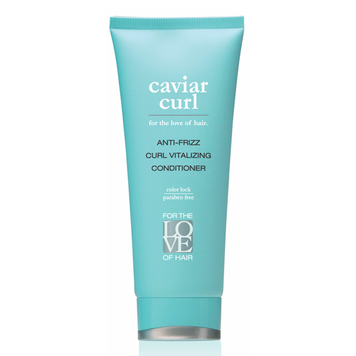 Caviar Curl Anti-Frizz Vitalizing Conditioner