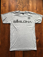 Load image into Gallery viewer, 604LOHA Men's T-Shirt