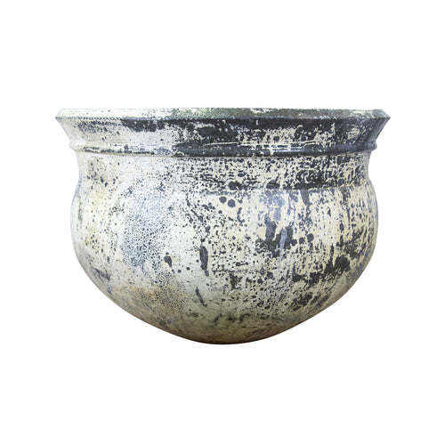 HiddenTreasure Urn12 93x66cm