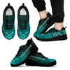 Image of Lewis.Hamilton Men's Sneakers