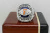 Image of Florida Gators Football NCAA Championship Ring Set