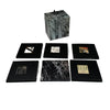 Image of Led Zeppelin: Complete Studio Recordings Bonus The Complete BBC Sessions (2016)