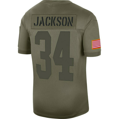 Men's Oakland Raiders 2019 Limited Jersey