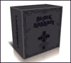 Image of Black Sabbath Black Box Complete Collection 1970-2017 22 CD Set
