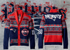 Image of Patriot Sweater Cardigan M1