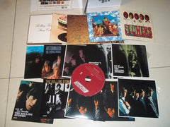 The Rolling Stones Box Set