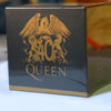 Image of Queen 40 Complete Deluxe Album Box Set ( 30 CD + Booklets )