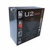Image of 1976-2018 U2 The Complete Collection Edition 22 CD Box Set