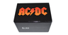 Image of AC/DC 17 ALBUM BOX SET (CDS)