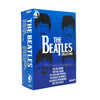 Image of The Beatles Collection 4DVD