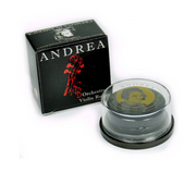 Andrea Bang Violin Rosin