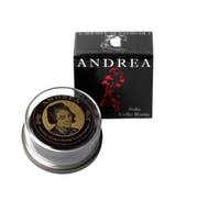 Andrea Bang Cello Rosin