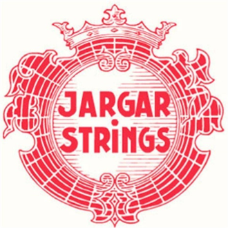 Jargar Cello Forte Red 4/4 Set - Dalseno String Studio
