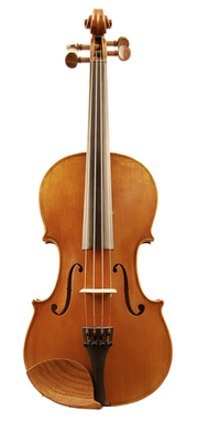 KG #150 Violin Outfit