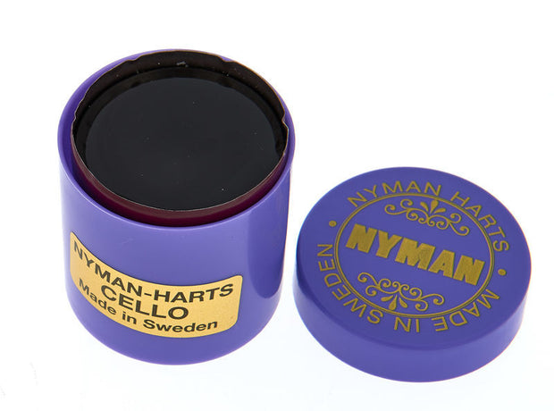 Nyman Professional Cello Rosin - Dalseno String Studio