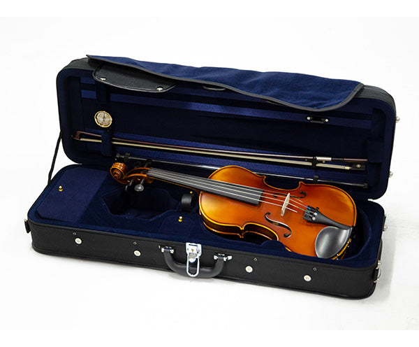 Raggetti Violin RV5 4/4 - Dalseno String Studio