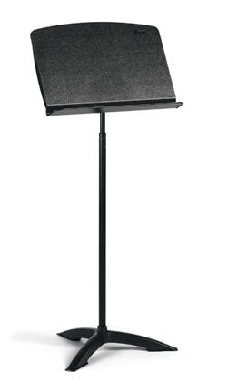 Wenger Classic 50 Music Stand - Dalseno String Studio