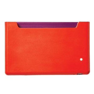 Aavia Smart Case - Orange