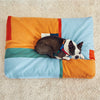 Dusen Dusen Landscape Dog Bed