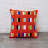 Dusen Dusen Dash Pillow