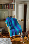 NEW-Dusen Dusen Buren Throw