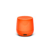 Mino Portable Bluetooth Speaker