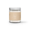 Baltic Club Bamboo Soy Candle