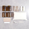 Baltic Club Soy Wax Candle Making Kit