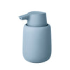 Blomus SONO Soap Dispenser