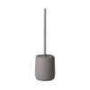 Blomus SONO Toilet Brush